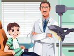 Правила внутреннего распорядка и поведения для пациентов