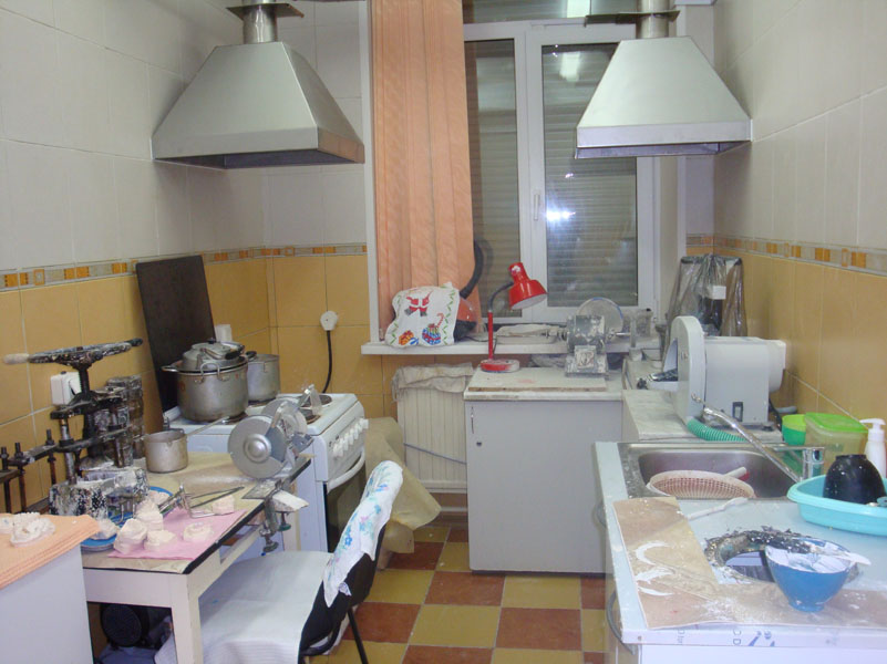 Крым центр медицинской профилактики