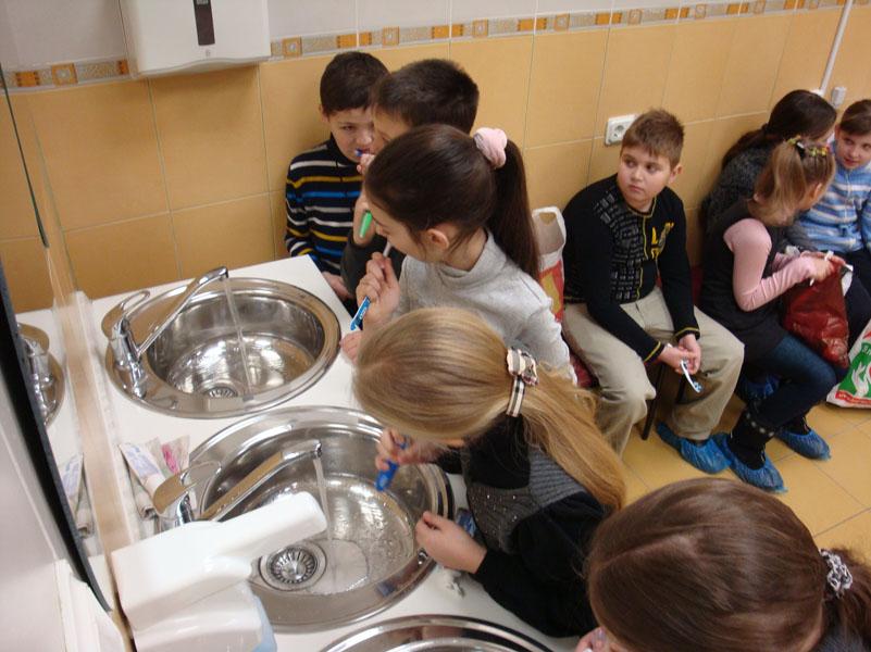 Детская поликлиника советск калининградская область