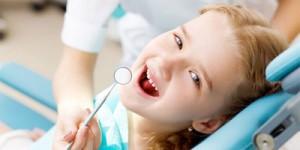 ftorirovanie-zubov