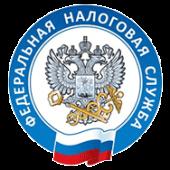 Жителям Кировского района о необходимости своевременной уплаты имущественных налогов физических лиц